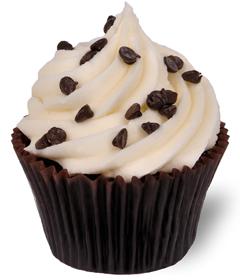 Black Bottom; Sweet Carolina Cupcakes - Hilton Head Island's best cupcake bakery; 29928