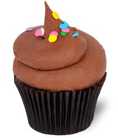Classic Chocolate Cake; Sweet Carolina Cupcakes - hilton Head Island's best cupcake bakery; 29928