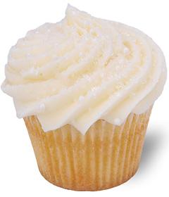 Wedding Cake; Sweet Carolina Cupcakes - Hilton Head Island's best cupcake bakery; 29928