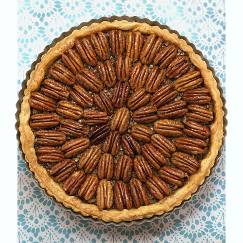 Pre-order Holiday Pecan Pie; Sweet Carolina Cupcakes; Hilton Head Island, SC 29928