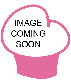BANANA PUDDIN' Cupcake from Sweet Carolina Bakeshop; Hilton Head Island, SC 29928